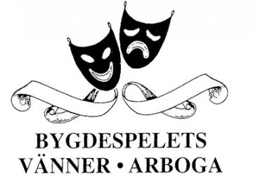 Rekvisita till världspremiären av Fäbodgläntan